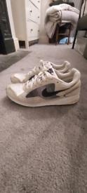 Nike skylon mens trainers UK 9.5
