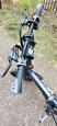 Fiido D2 E-Bike