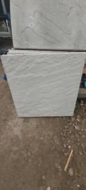 New Garden Grey Slabs 450x450.