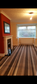 House To Let 3 Bedrooms Wrose Shipley Bradford