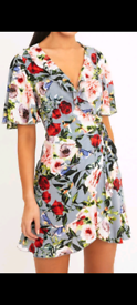 Brand skirts & dress all new tagged