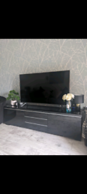 TV unit/storage