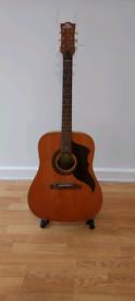 Eko Ranger 6 Guitar