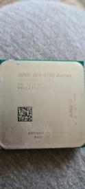 AMD A10-5700 SERIES