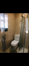 Room for rent in Southall