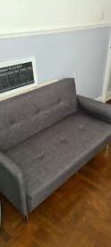 Couch 3 person