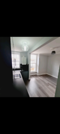 CLIFTON, Stunning newly refurbished one bed flat. Suit professional.