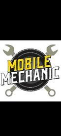MOBILE CAR MECHANIC CQR DIAGNOSTICS TO YOUR PLACE