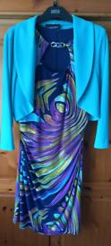 Frank Lyman Dress Size 12/14