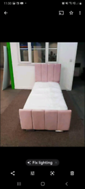 Brand new beds and high quality mattresses are available for low price