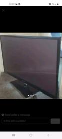 Samsung 55inch 4D TV