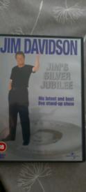 Dvd comedy