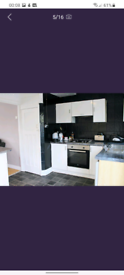 2BED, CALL 07885519861