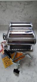 Lakeland pasta machine