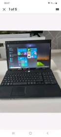 HP ProBook 4515S AMD Turion 4GB Ram 240GB SSD HP ProBook 4515S