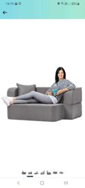 Modern contemporary Sofa bed