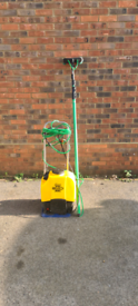 Unger wfp!!! facelift Big Boy backpack!!!New window cleaning equipment