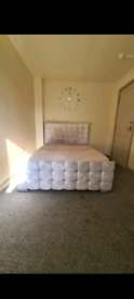 DOUBLE ROOMS Available Ravensthorpe
