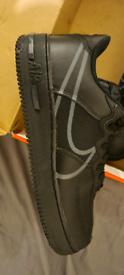Nike Air force DMSX