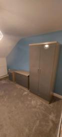 3 pice bedroom set