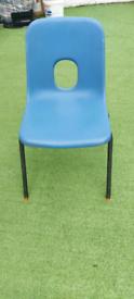 Children Childminder/Nursery chairs