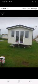Static caravan 2019 willerby coastal