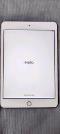 iPad Mini 4th Gen (16GB)
