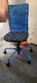 Computer/gaming chair