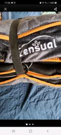Massager Zensual