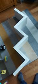 IKEA Lac Shelf