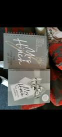Mrs hinch books new