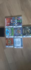 Do Nintendo games