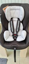 Joie Tilt 0+/1 car seat (0-18kg)