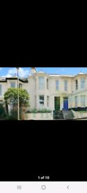 4 bedroom rent on Alexandra Road