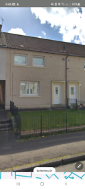 2 bed house swap for a 3 bed