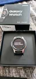 Galaxy watch swap for ps4