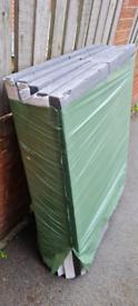 High Quality Polystyrene Insulation