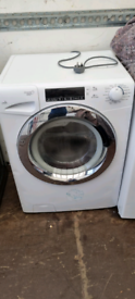 Candy 9kg A+++ washing machine free delivery in Bristol