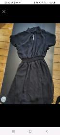 4x dresses, girls age 13