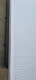 Radiators 1800 x 600