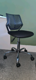 Small Office Chair