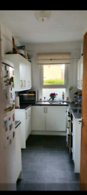 I have 2 Bed 4 in Block Swap Southside for West End
