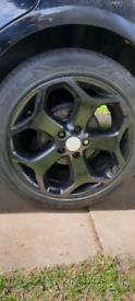 We buy alloy wheels sell alloy wheels