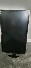 Acer 1440p 144hz monitor
