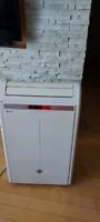 Air conditioner 14,000 btu