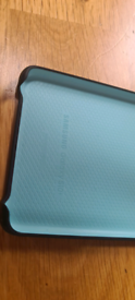 Samsung Galaxy S10+ Silicon Case