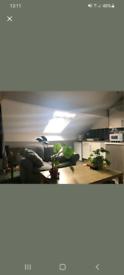 All Inclusive Studio Flat in Central Location (S2)