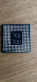 Intel core i3-330m processor