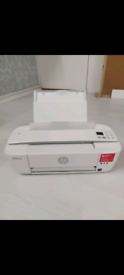 Hp desk jet printer 3720