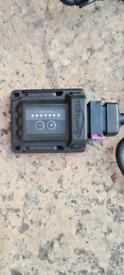 TDI Tuning box VW/Audi/Seat/Skoda 2.0ltr tdi 184 engine